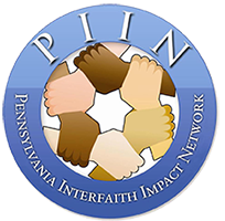 Pennsylvania Interfaith Impact Network